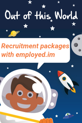 Recruitment packages.png