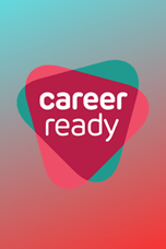 Career Ready logo