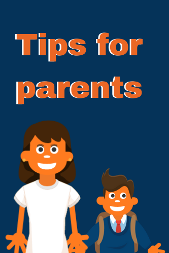 tips for parents sidebar image.png
